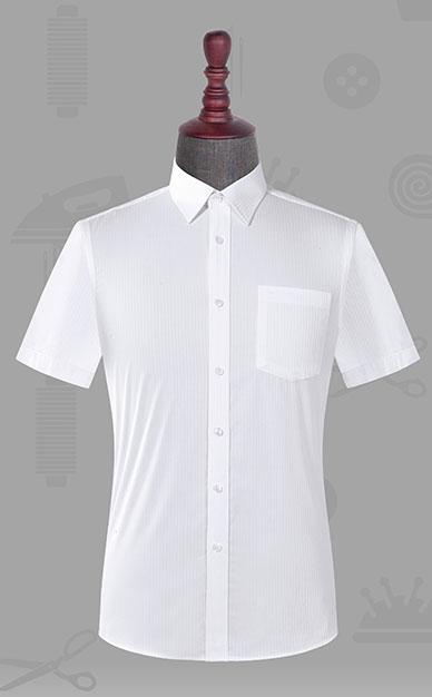 张家港衬衫