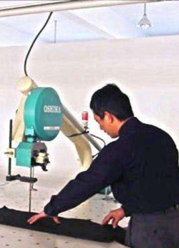 吴江机械设备